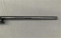 Remington Model 722 244 Rem. Cal Bolt Action Rifle