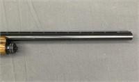 "Browning Model Auto 5 12ga 2 34"" Semi Auto Shotgun"
