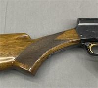 Browning Model Auto 5 20ga