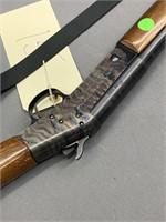Harrington & Richardson Huntsman Model 58 Cal.