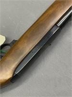 Ruger Model 44 44mag Cal Semi Auto Carbine