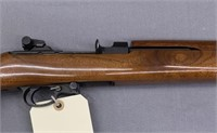 Winchester Model M1 Carbine 30cal. Semi Auto