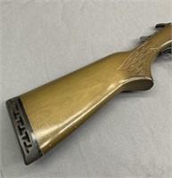 Stevens Model 94n 20 Ga Single Barrel Shotgun