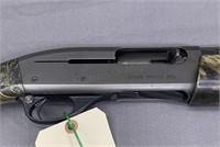 Remington Model 11-87 12 Ga Semi Auto Shotgun.