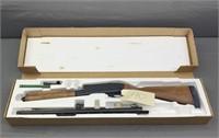 Remington Model 870 Express 12 Ga