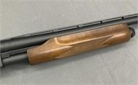 Remington Model 870 Express Magnum 20 Ga