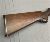 Winchester Model 37a 410 Ga Single Barrel Shotgun.