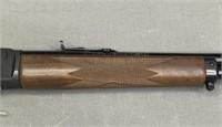 Marlin Model 1894p 44 Mag