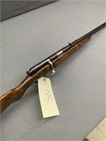 Stevens Model 66b 22