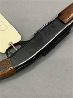 Remington Model 742 Woodmaster 30/06