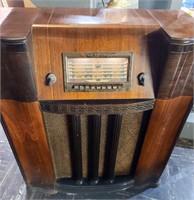 Vintage Auto, Antiques, Tools Collectibles in Tonawanda
