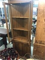 Cornerstone Antique Mall Liquidation Auction
