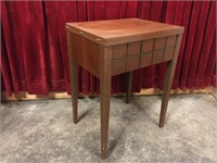 July 26 to July 29 Online Auction