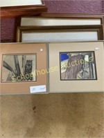 Weekly Online Auction 7/27/2020