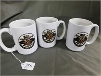 AUGUST 1ST WEBCAST ON-LINE ONLY ESTATE AUCTION