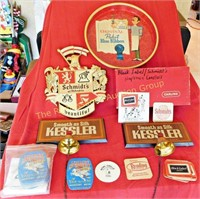 Exeter Estate Auction