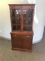 July 29th Online Consignment Auction
