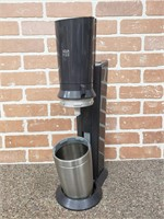 Carbonated Water Maker