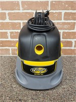 Stinger Shop Vac