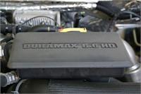 2018 GMC 2500 HD Duramax Diesel 4 Door Truck