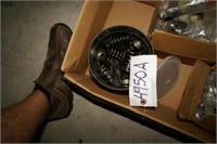 automotive parts - pistons, valves & more
