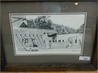 Offsite Online Only Sedillo Hill Auction 7/22/20-8/2/20 6pm