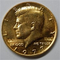 Weekly Coins & Currency Auction 7-31-20