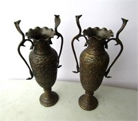 September Antique & Collectible Auction