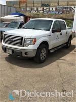 GORDON SIGN-Bucket Trucks, Commercial Vehicles/Trucks