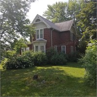 Property at 129 Mason Rd., Howell, MI 48843