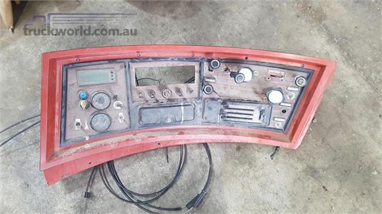 0 Atkinson T-Line Interior Panels - Parts & Accessories for Sale