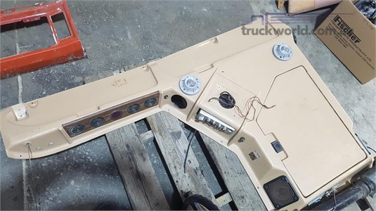 0 Atkinson T-Line Overhead Panel - Parts & Accessories for Sale