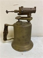 Antiques, Coins, Tools & More August 11th auction