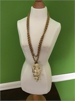 Peanut Gallery Coin and Jewelry Auction