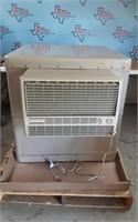 CC 4700CFM WNDW EVAP COOLER 1600SQFT