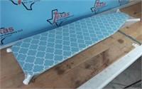 4-Leg Ironing Board