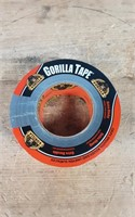GORILLA 35 YD HEAVY DUTY DUCT TAPE