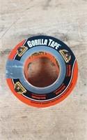 GORILLA 35 YD HEAVY DUTY DUCT TAPE