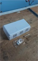 HB WIRED CONTRACTOR KIT