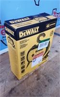 DEWALT 4 AMP WATERPROOF BATTERY CHAR