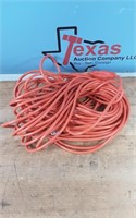 16/3 100' HDX EXTENSION CORD