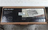 ELKAY-SB-TP_MT-SS-25X22X9