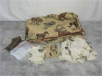 Collectibles, Estate & Household Online Auction ~ Close 8/6