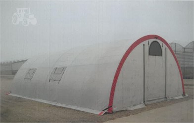 Greenhouse Building Other Items For Sale 2 Listings Tractorhouse Com Page 1 Of 1 Rotation of the jib is achieved by employing the slewing action. listings tractorhouse com