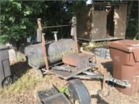 Deacesed Estate Auction of Russell Wesley Craig, Sr DenverNC