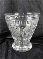 Antiques, Collectibles & Austin Cox Chess Online Auction