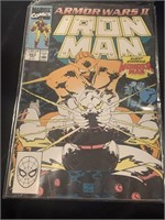 Collectibles+Sports+Comics and more