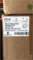 Electrical /Mechanical Contractors Auction
