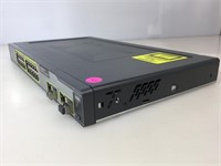 Cisco Systems Catalyst Explorer 500 Series