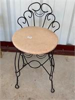 vanity chair -26